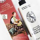 【皮革保養乳】Lemon&Lime LEATHER CREAM SPRAY 英國Town Talk 真皮保養 仿皮保養