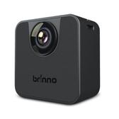Brinno TLC120A Wi-Fi 縮時相機 【公司貨】縮時攝影機 生活防水 最長可以連續拍攝20天 TLC120ABK TLC120