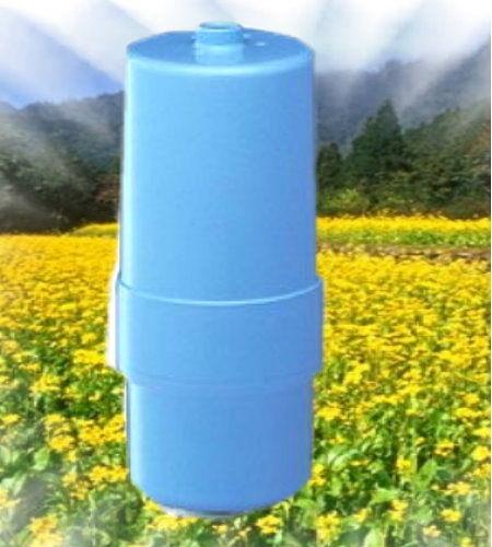 國際牌 電解水機濾心 P-37MJRC(1組1入)適用】 售定商品