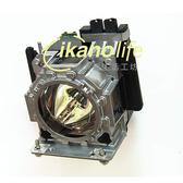 PANASONIC原廠原封投影機燈泡ET-LAD310 /適用機型PT-DW90、PT-DZ110、PT-DS8500U