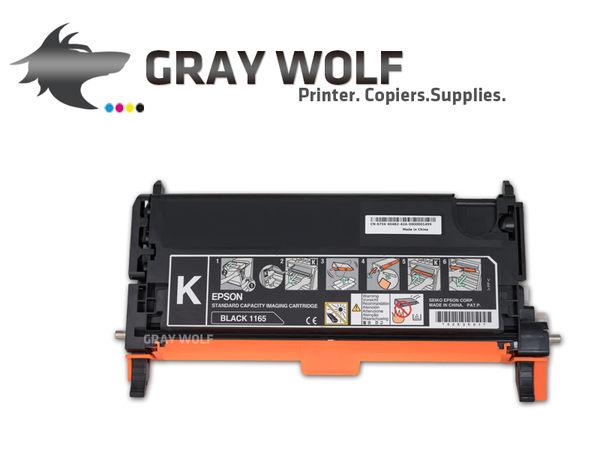【 速買通】Fuji Xerox CT350674 黑色 相容環保碳粉匣 適用DocuPrint C2200/C3300