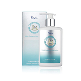 【F'ees】脂質舒敏修護乳250ml DD013
