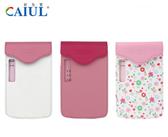 LG Pocket Photo 3.0 PD239 PD251 PD261通用皮套 保護套皮套
