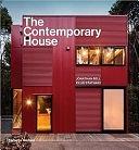 二手書博民逛書店 《The Contemporary House》 R2Y ISBN:9780500021941