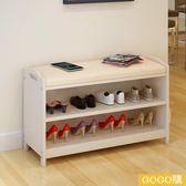 鞋架簡易家用防塵收納架子多層組裝(如需小規格可咨詢客服,此款需組裝)gogo購