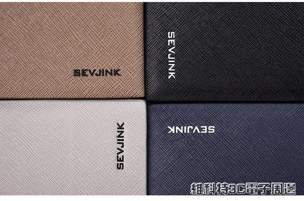 錢包男青年潮包簡約韓版時尚學生高中生多功能折疊皮夾子超薄錢夾 全館免運