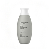 Living proof 蓬鬆4號乳 109ml (造型前打底)【UR8D】