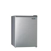 免運費 SAMPO聲寶 71公升單門小冰箱 SR-B07