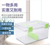 香港220片高檔防潮防塵密封儲存盒防塵光盤收納箱Cache 放CD光盤碟片·樂享生活館