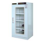 【】高強 Dr. Storage A15U-157 紀錄聯網型微電腦除濕櫃 164公升 儀器,電子零件,光學