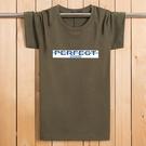 新款純棉男短袖T恤正韓青年男士中大尺碼半袖衫學生潮流男裝上衣