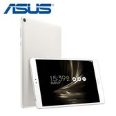 ASUS 華碩 ZenPad 3s 10(Z500M) 完美銀