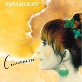 停看聽音響唱片】【CD】漢娜柯普夫:感性回憶