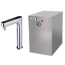 yaffle 亞爾浦 YS-130 家用櫥下型 微礦氣泡水機 (附電子觸控式龍頭+淨水器) --零利率優惠
