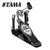 【敦煌樂器】TAMA HP900RN 平滑型雙鏈大鼓單踏板