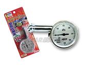【愛車族】6779 胎壓計(錶型)