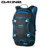 DAKINE-ALLY 11L 8100113-GLA