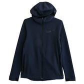 Nike AS M NK DRY SHOWTIME HOODIE FZ  連帽外套 925613419 男 健身 透氣 運動 休閒 新款 流行