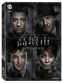高壇市 第1季 DVD (音樂影片購)