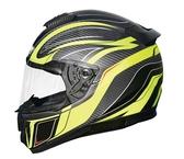 【東門城】M2R XR-5 #3 全罩式安全帽 碳纖維