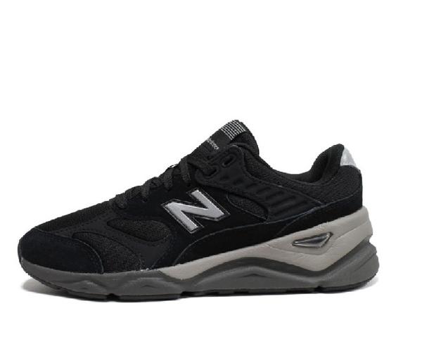 New Balance X90男款休閒復古鞋-NO.MSX90GEA