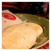 【台中太陽餅】 太陽餅/原味(30入x2盒)