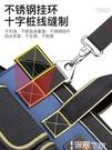 工具包 手提工具包多功能維修帆布大號加厚工具袋耐磨安裝便攜小號電工包 LX 智慧 618狂歡