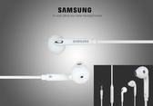 三星 S6 Edge 原廠耳機 Note5 Note4 A3 A5 A7 A8 A9 S6 E5 E7 Note3 Neo G360 G530Y J3 J5 J7 Note2 S7 S7 Edge