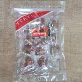 (日本)磯燒干貝糖-辣味 (帆立貝干貝糖 北海道干貝糖 磯燒帆立貝干貝) 1包150公克【4978387042301】