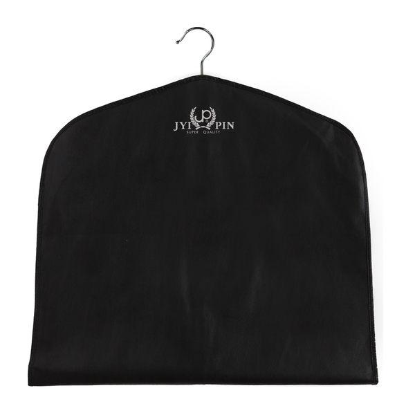 【極品西服】JP專業級多功能衣物防塵套(X0213)