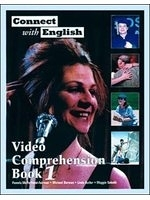 二手書博民逛書店 《Connect with English Video Comprehension》 R2Y ISBN:0071206744│PamelaMcPartland-Fairman