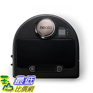 [玉山最低網] Neato Botvac Connected Wi-Fi Enabled Robot Vacuum
