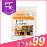德揚食品 純豆皮(40張/1包)【小三美日】原價$135