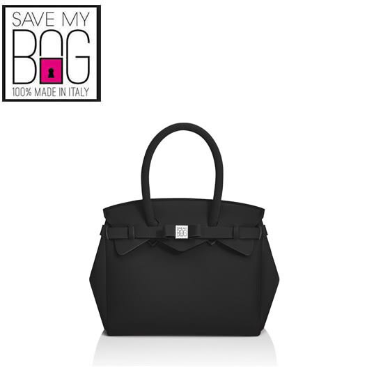 SAVE MY BAG PETITE MISS 手提包 托特包 女包 情人節禮物要送什麼 最好