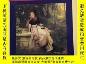 二手書博民逛書店Best-loved罕見Folktales of the World 世界民間故事集 (含200個故事,illus