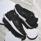 NIKE 休閒鞋 WAFFLE ONE ...