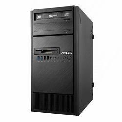 華碩工作站 ESC500 G4系列(90SV04ZC-M0RBT0)