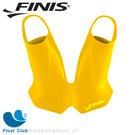 FINIS EVO 快節奏單片分鰭式蹼鞋 S~XL 蝶式泳訓蛙鞋 游泳魚蹼 游泳訓練 游泳蛙蹼