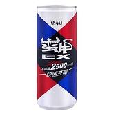 保力達-蠻牛EX250ml【愛買】