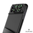 iPhone 專用鏡頭 手機殼 多鏡頭 ...
