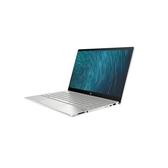 【綠蔭-免運】HP 13-an0016TU/5KU72PA 13吋 家用筆記型電腦(冰瓷金)