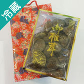 【台灣】特級大香菇禮盒(120g±5%/盒)【愛買冷藏】