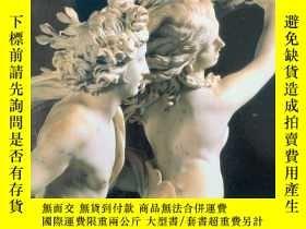 二手書博民逛書店罕見MetamorphosesY191550 Ovid Peng