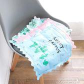 冰坐墊-筆記本墊冰涼坐椅墊免注水墊子坐墊 提拉米蘇
