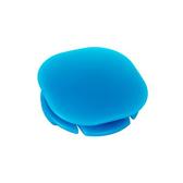 ✭慢思行✭【Y032】創意卡扣式繞線器 糖果色 集線器 理線器 耳機線 收納 辦公室 桌上 居家