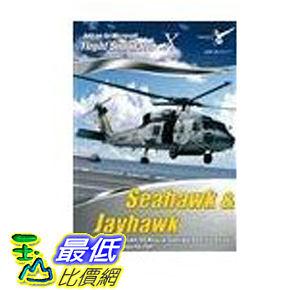 [美國直購 ShopUSA] Microsoft Flight Simulator X: Seahawk & Jayhawk HELICOPTER SIM $1361