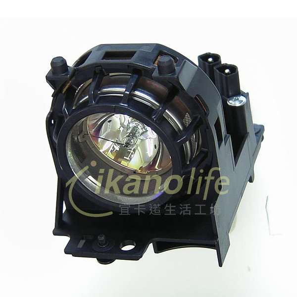 VIEWSONIC-OEM副廠投影機燈泡RLC-008/適用機型PJ510、PRJ-RLC-008、RLC-008