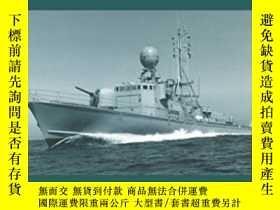二手書博民逛書店Naval罕見Strategy And Operations In Narrow SeasY256260 Mi