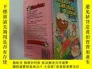 二手書博民逛書店the罕見great Christmas pudding mystery:聖誕布丁之謎Y200392