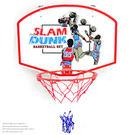 小型籃球板.小籃框籃球框架.小籃板籃球板子.籃網籃球網子.玩球類運動用品.推薦哪裡買專賣店